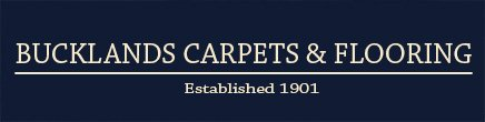 Bucklands Carpets & Flooring